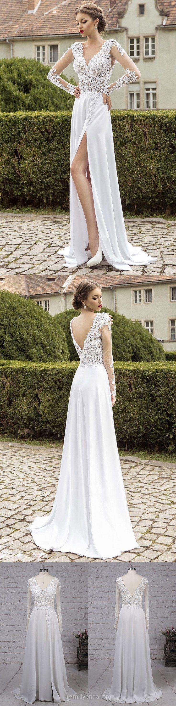 best burgundy prom dresses images on pinterest