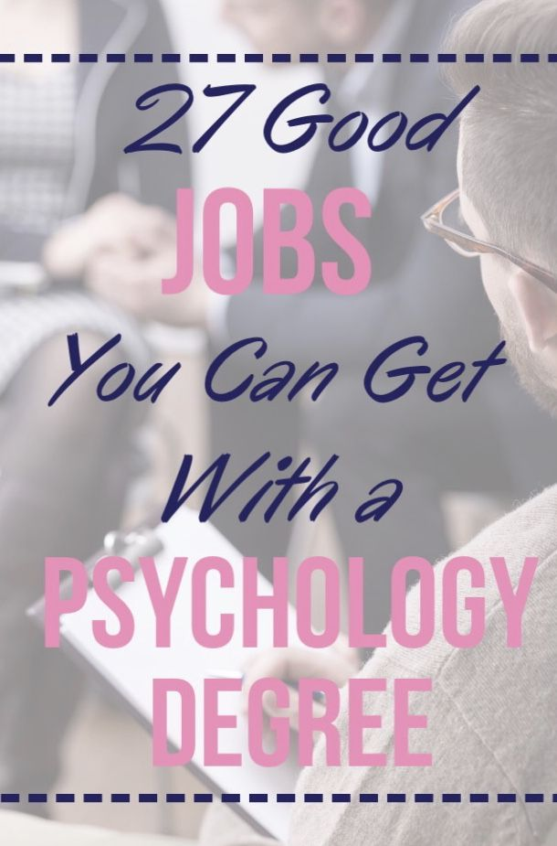 Best 25+ Jobs with psychology degree ideas on Pinterest Jobs in - psychiatrist job description