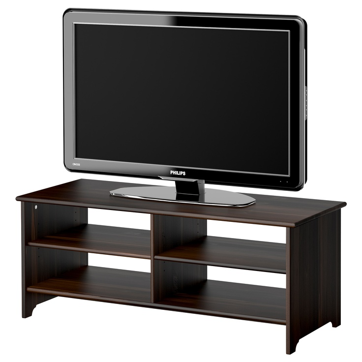 ikea tv board ikea hemnes tv board feet by sivar2311. Black Bedroom Furniture Sets. Home Design Ideas