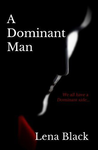 The Dominant Dog – Dealing with Dominance in Dogs
