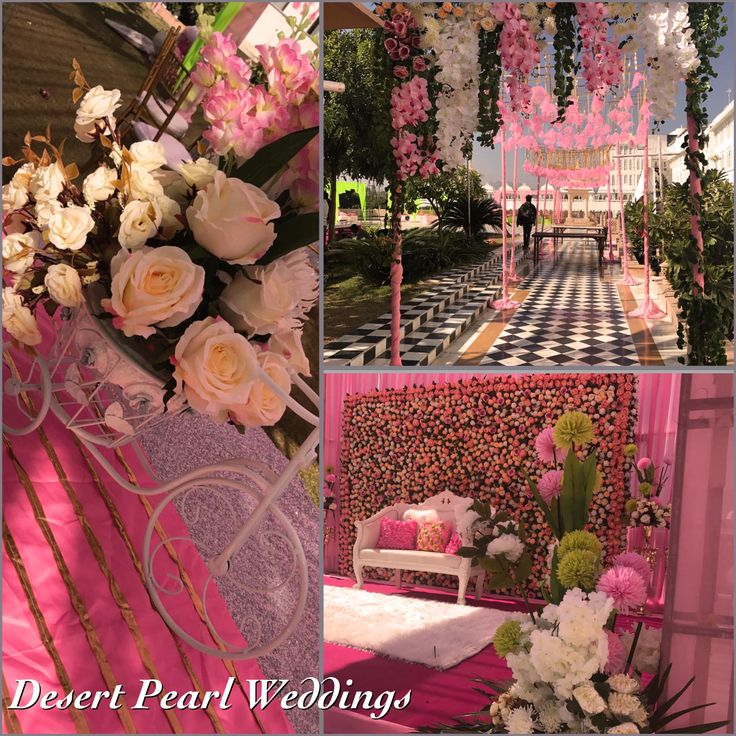 Wedding Pink theme  Destination wedding planner in india  Destination wedding planner Rajasthan  Desert Pearl Weddings   Visit : http://www.desertpearlent.com