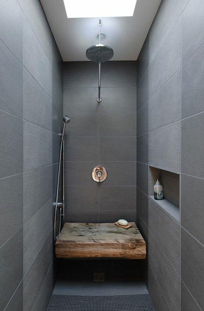 Die besten 25+ unclog Bad Waschbecken Ideen auf Pinterest