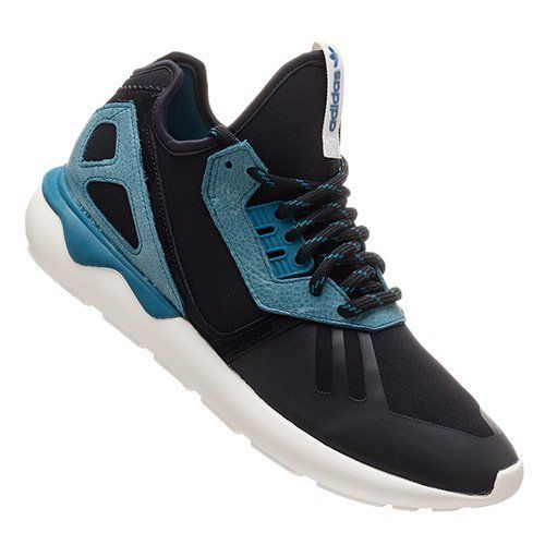 New Adidas Tubular Runner Mens Training shoes M19644 #adidas  #RunningCrossTraining