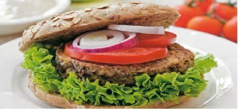 Burger vegani di funghi e fagioli cannellini: ottimi contro diabete e colesterolo Una ricetta semplice che farà apprezzare i fagioli anche ai più piccoli. I fagioli rappresentano da sempre un piatto povero e, a mio parere, sottovalutato. I cannellini, in particolare, sono legumi contenenti pochissime calorie (circa 91 per 100 gr. di prodotto) e sono …