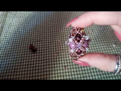 Tutorial Lanterna Girandola - YouTube