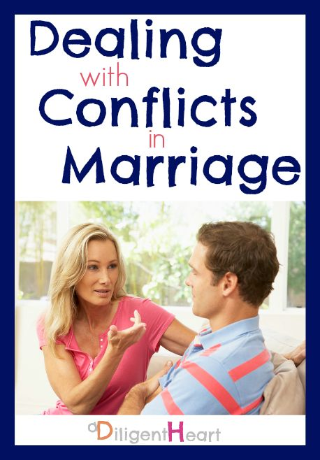 a recovery guide for wayward wives It's not affairs that break up marriages: it's the unfaithful spouse's inability to be  honest  marriage therapist who specializes in affair recovery  the author of  fool me once: should i take back my cheating husband  a marriage and  family therapist and the author of a short guide to a happy marriage.