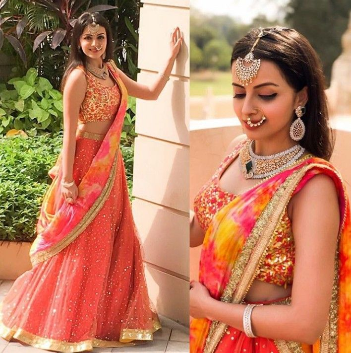 Best 25+ Indian suits ideas on Pinterest | Indian suits ...