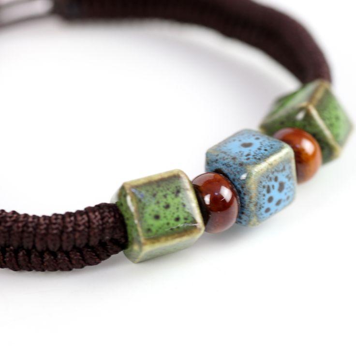 ceramic Bracelets