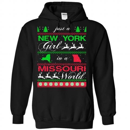 NEWYORK GIRL IN MISSOURI V6 - #anniversary gift #money gift. ORDER NOW => https://www.sunfrog.com/Valentines/NEWYORK-GIRL-IN-MISSOURI-V6-Black-Hoodie.html?68278