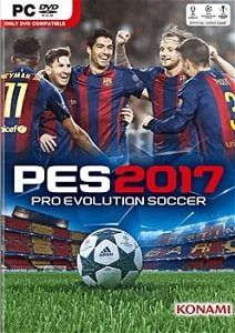 http://www.gamezlot.com/pro-evolution-soccer-2017-pes-17-full-pc-game-free-download-torrent-crack/ Download Pro Evolution Soccer 2017 Full Game Free on PC. Pro Evolution Soccer 2017 PC Full Version With Crack, PES 2017 Torrent Free Download.