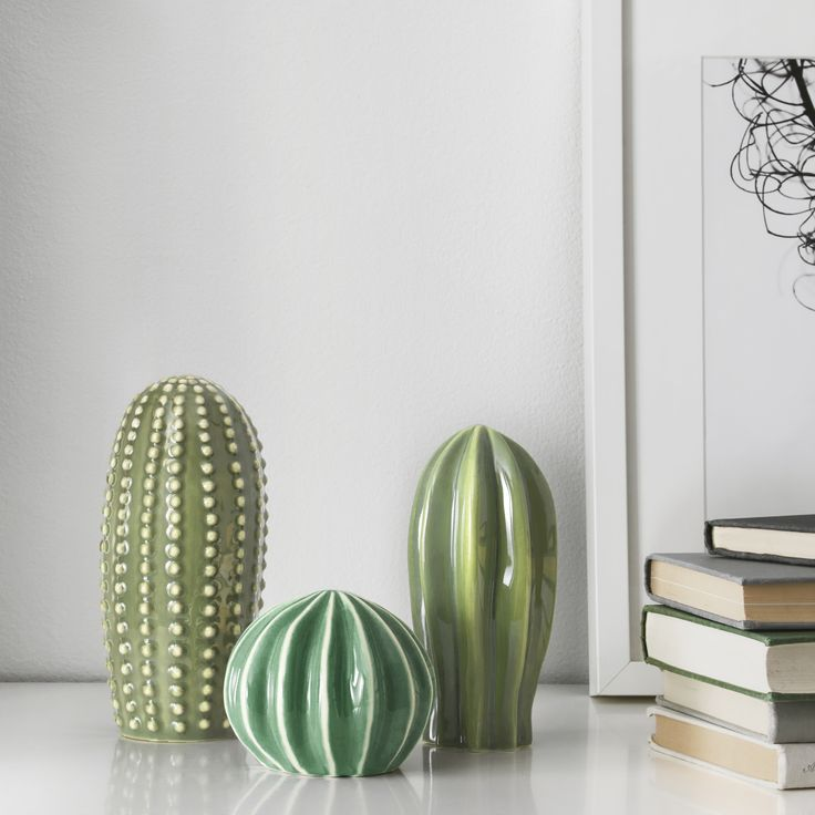 219 best images about ikea leuk on pinterest lamps tuin and ikea ps - Kantoor interieur decoratie ...