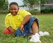 Chubby Children – Cause For Concern? http://www.calorababy.co.za/kids/chubby-children-cause-for-concern.html