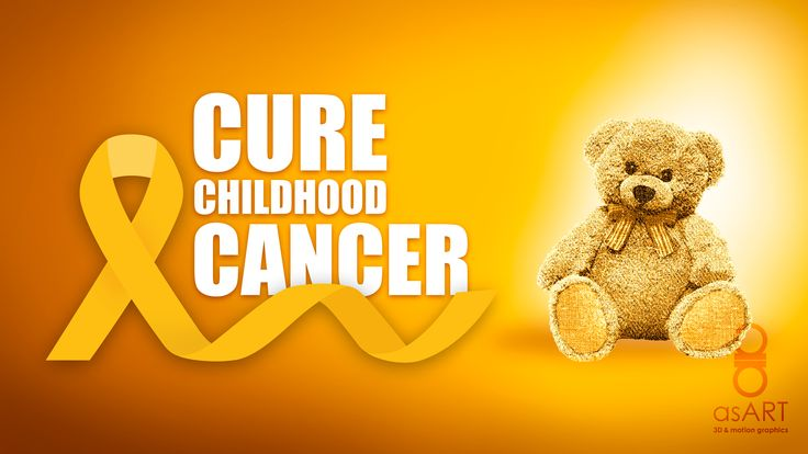 """""""CHILDHOOD CANCER AWARENESS"""" Share, be cause you care .. Thanks for your support !"""