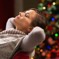 When should you pause your promotion for holidays?