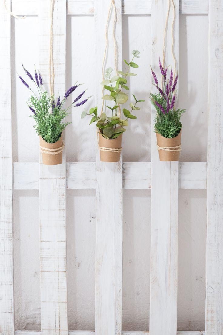Flores y hojas verdes artificiales de muy mucho #floresartificiales #plantasartificiales #flores #plantas #artificiales #home #casa #decoración #muymucho
