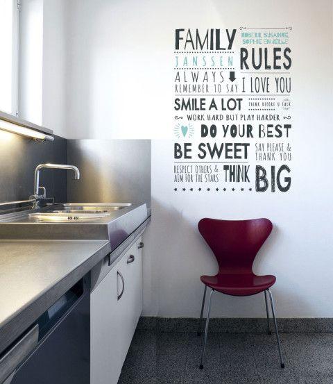 infographic-print-baby-poster-printcandy-babynaam-geboorte-kraamcadeau-babykamer-mintgroen_actie_winkel