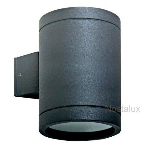 Wand verlichting modern - Optica L