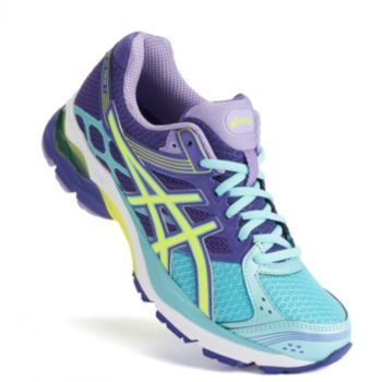 asics gel pulse 10 violet