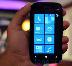 Buy online Nokia Lumia 510 smart phone in uae with free shipping.