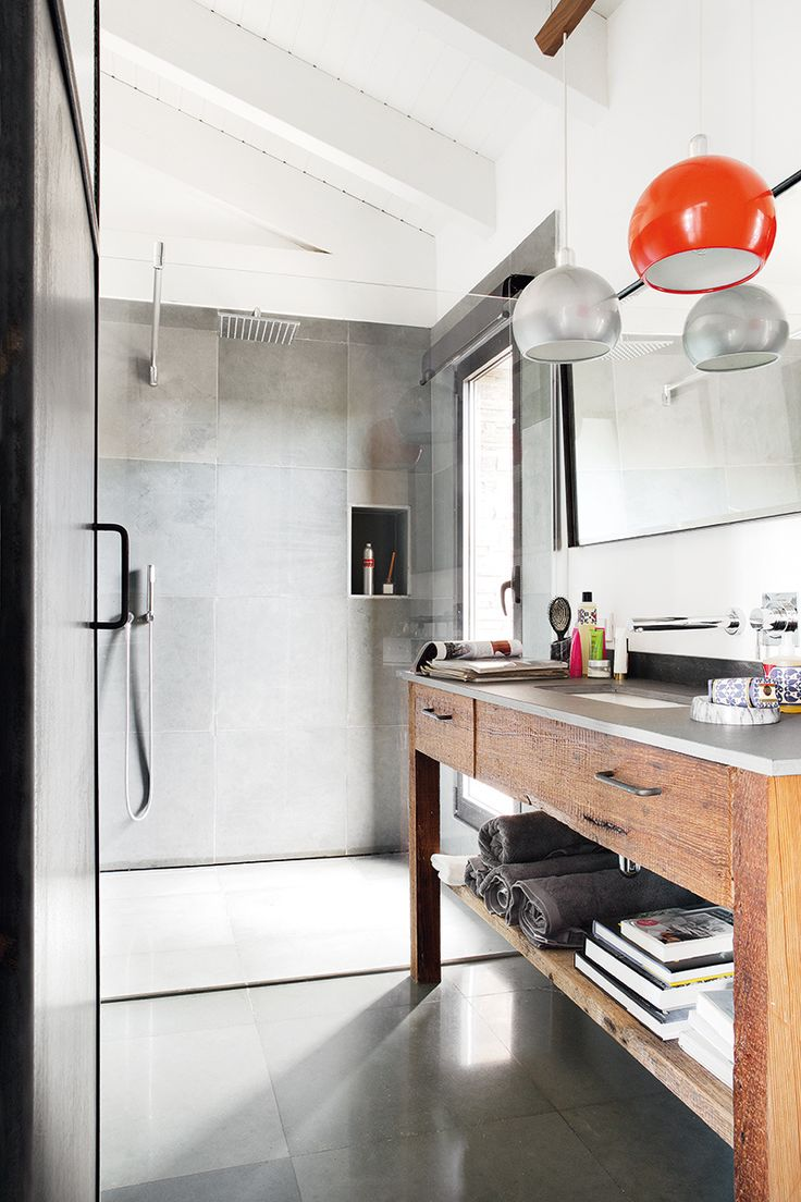 M s de 1000 ideas sobre decoraci n de la toalla de ba o en for Zara home toallas bano