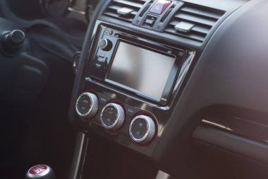 #radio #autoradio #betrieb #kfz #rundfunkbeitrag #rundfunk
