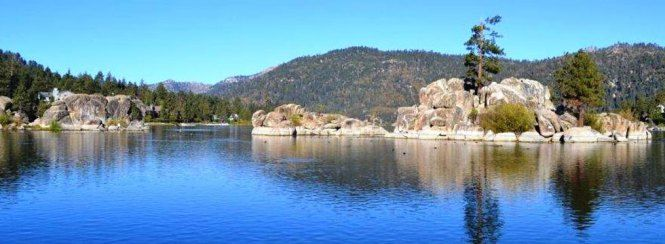 Big Bear Real Estate, New mobile-friendly MLS search made easy for all Big Bear Lake Real Estate. Big Bear – s top real estate website. #real #estate #management http://real-estate.remmont.com/big-bear-real-estate-new-mobile-friendly-mls-search-made-easy-for-all-big-bear-lake-real-estate-big-bear-s-top-real-estate-website-real-estate-management/  #big bear real estate # Search Big Bear MLS About the Bob Angilella Team Welcome to Bob Angilella's Big Bear Real Estate Team website. Big Bear's…