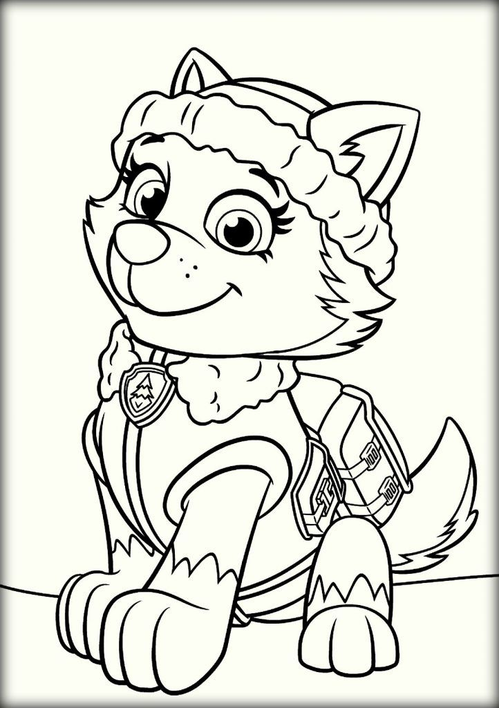 everestpawpatrolcoloringpages722x1024