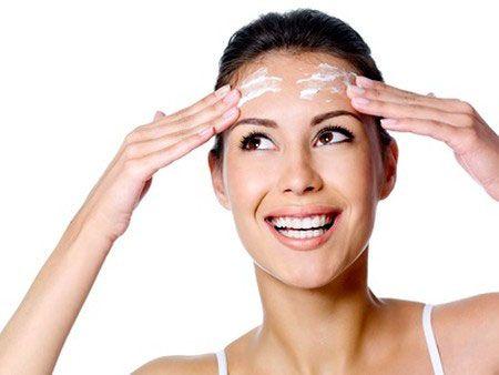 Dr Khurram Mushir Skin Tightening Cream - Pak Ladies