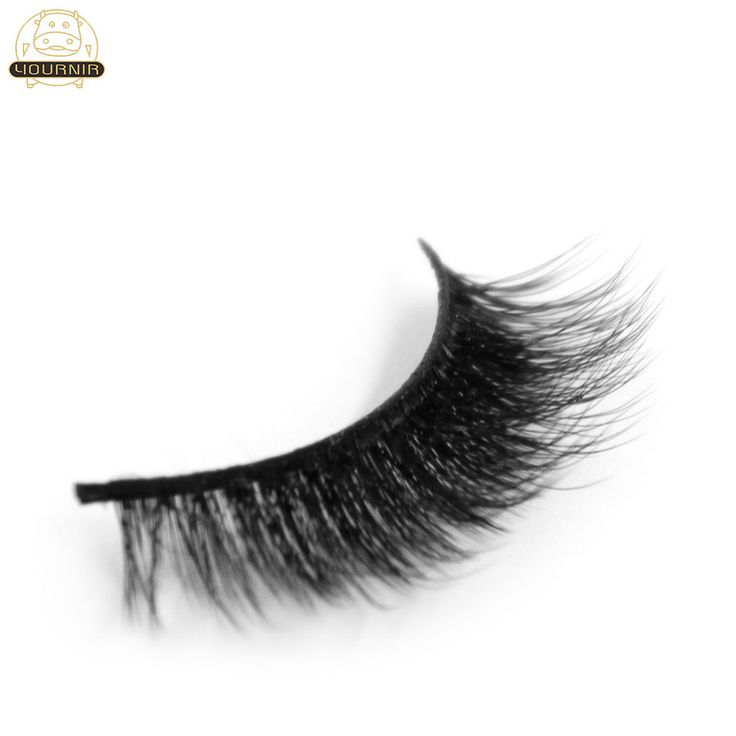 Alibaba China Suppliers lashes faux silk eyelash extension