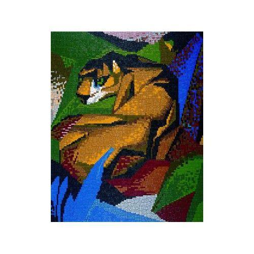 40€ - De tijger van Franz Marc - http://www.schellens-speelgoed.nl/7966-thickbox_default/ministeck-31859-schimmel-8000dlg.jpg