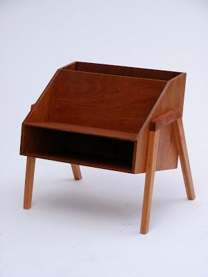 This weeks new vintage furniture stock at Vamp - 04 October 2013