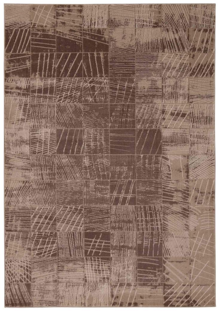 40 Best P And L Rugs Images On Pinterest Area Rugs Rugs