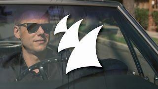 Armin van Buuren & Garibay - I Need You (feat. Olaf Blackwood) [Official Music Video] - YouTube
