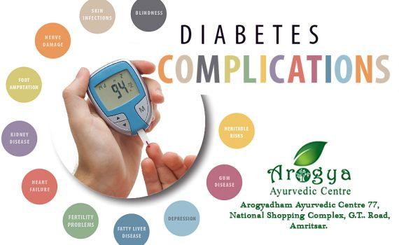 Diabetes (Madhumeha) Treatment in Ayurveda, Ayurvedic Herbal Treatment for Diabetes, Ayurvedic Medicine for Diabetes, Ayurvedic Medicine for Diabetes, Ayurvedic Treatment for Diabetes, Diabetes Ayurvedic Treatment, Ayurvedic Diabetes Treatments