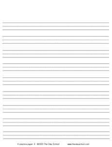Free Printable Calligraphy Lessons Bing Images