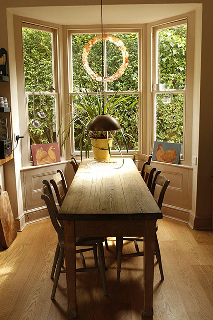 Kitchen Garden Hens 17 Best Images About Kitch Garden Hens On Pinterest Gardens
