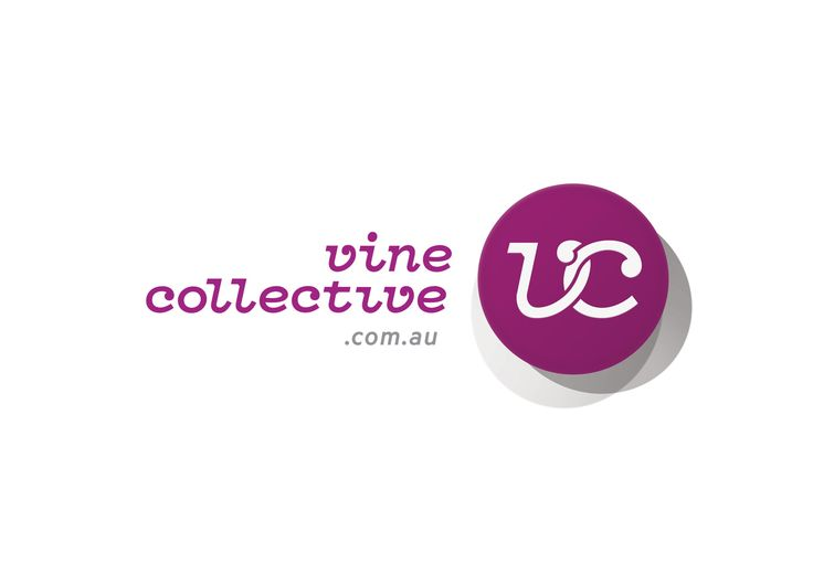 Judging A Wine By Its Label - Rebecca McKeating - Vine Collective Guest Blog