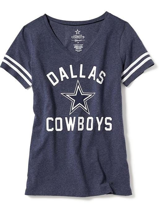 39 best thread images on pinterest t shirts shirts and for Dallas cowboys fishing shirt