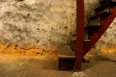 How to Winterize Basement and Attic Areas | DoItYourself.com