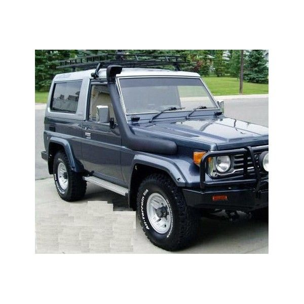 CLICK ON IMAGE TO DOWNLOAD TOYOTA LANDCRUISER 75 78 79 SERIES DIESEL 90-07 ON SECURE DOWNLOAD WORKSHOP REPAIR MANUAL
