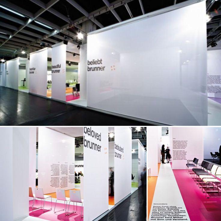 Von Du0027art Design Gruppe .