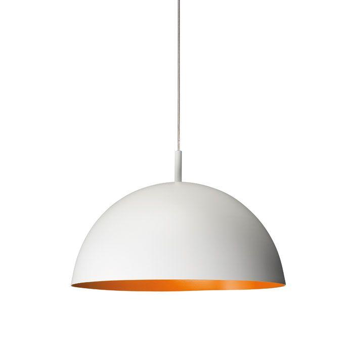 Erasmo Pendant, Ceiling Lights, Gloco - & Home Lighting