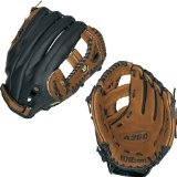 Wilson A360 12.5 Inch Youth Baseball Utility Glove - http://www.learnfielding.com/baseball-equipment-deals/wilson-a360-12-5-inch-youth-baseball-utility-glove/