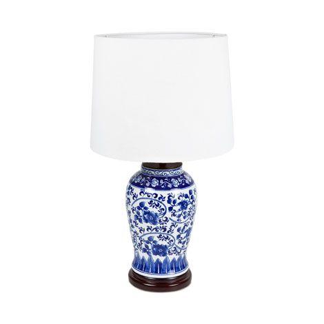 1000 id es sur le th me motifs chinois sur pinterest. Black Bedroom Furniture Sets. Home Design Ideas