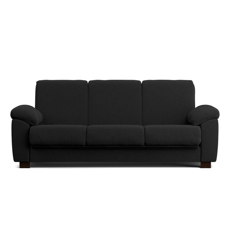 New Handy Living Wrangler ConvertaCouch Black Pebbles Futon Sleeper Sofa You can find more For Your Plan - Luxury best futon for sleeping Pictures