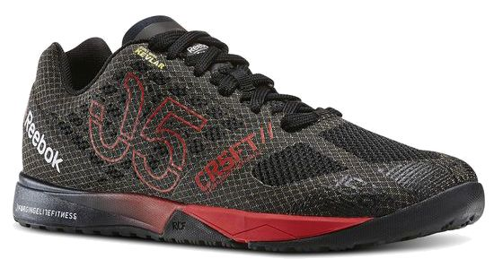 Which lifting shoes should I get? http://www.sandandsteelfitness.com/which-lifting-shoes-should-i-get/ #LiftingShoes, #Nano, #Reebok #Equipment, #LiftingShoes What's the best lifting shoe for me? Like any other product it depends on a few factors: like fit, style, and budget.   New on our website is product reviews section, and we singled out our four favorite shoes on the market, so check it out.  If you still have questions, feel free to send us an e http://www.sand