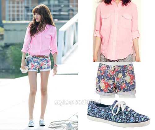 sooyoung dating agency fashion Find the perfect sooyoung stock photos and editorial news pictures from getty sooyoung pictures and images tvn drama 'dating agency cyrano' press conference.
