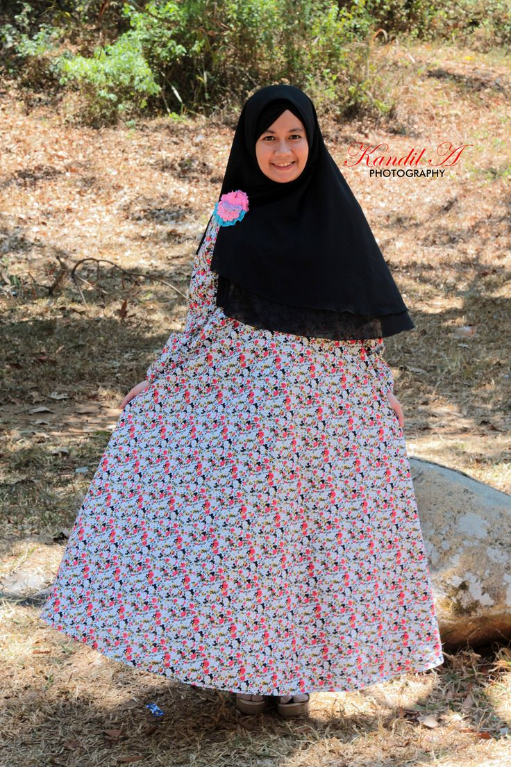 https://flic.kr/p/yiuF1d | Muties Muslimah | For further information, see at Instagram ID: muties_idmuslimah