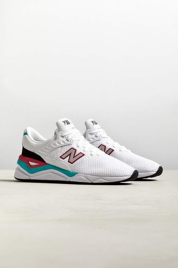c3e82ea6e2b 90 s ERA DESIGN - Check them out now - New Balance X-90 Modern Essential  Pack Sneaker  newbalance  sneakers