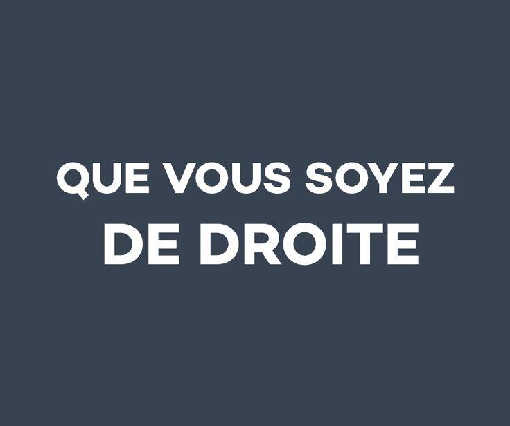 LogoStudio.fr Générateur de logo Design   Logotype   Typographie